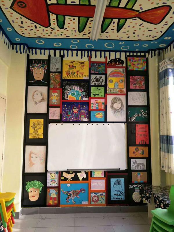 美术教室.jpg